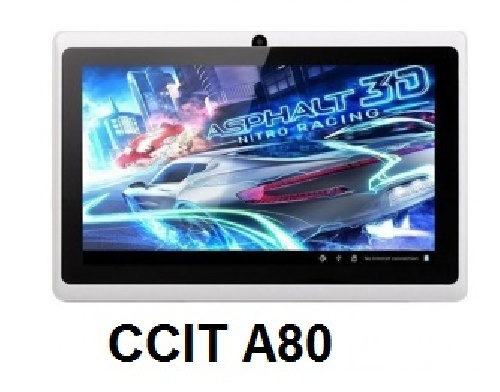 Q89-A33-CCIT-A80  دانلود فایل فلش تبلت Q89-A33-CCIT-A80 624169